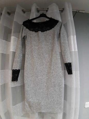 Sprzedam sukienki rozmiar S