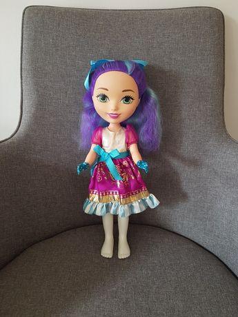 Lalka Mattel 35cm