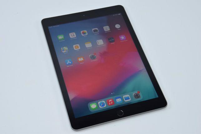 Планшет Apple iPad 5th Gen. Wi-Fi 32Gb Space Gray (A1822) #12546