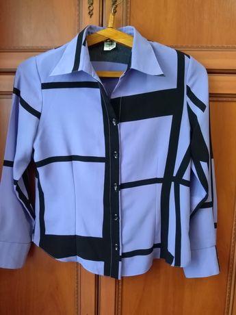 Блуза (кофта) женская