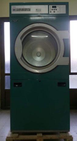 Electrolux secador