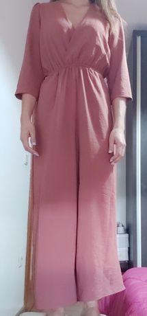 Macacão Zara como novo