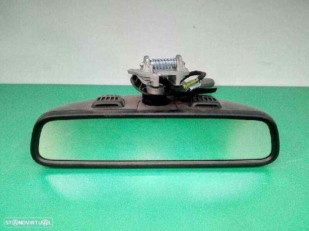 ELECTRICO Espelho interior MERCEDES-BENZ C-CLASS Coupe (C204) C 220 CDI (204.302) OM 651.911