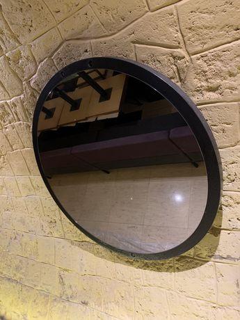 Зеркало 1100мм