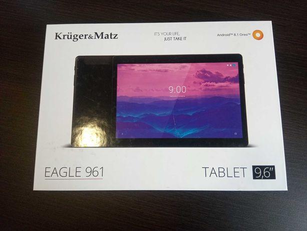 Tablety Kruger&Matz Eagle 961 - nowe