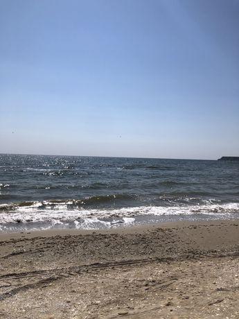 Продам апартаменты у моря