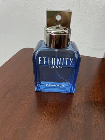 Perfume Calvin Klein Eternity Air