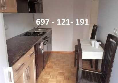 Apartamenty pokoje na doby noclegi mieszkanie na godziny krótki termin