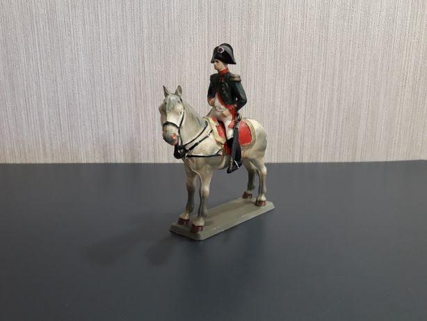 """Солдатики """"Starlux"""" Наполеон"""