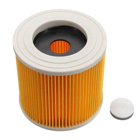 Фильтр для пылесоса Karcher WD3 WD2 код 128