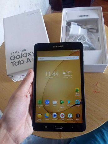 Vendo ou troco Tablet Samsung Galaxy TAB A6 em bom estado