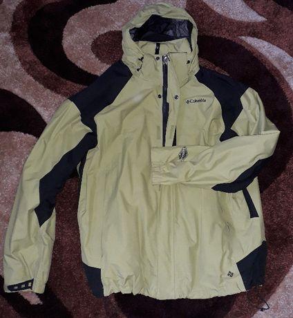 Kurtka narciarska COLUMBIA XL