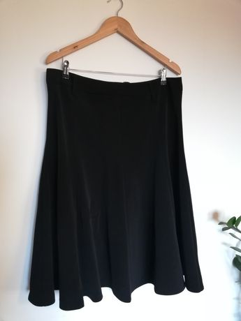 Spódnica Rozkloszowana