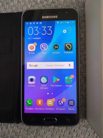 Продам Samsung J3