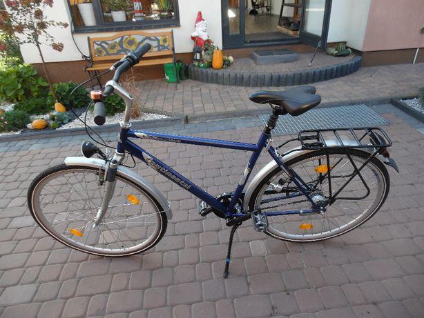 Sprzedam rower meski