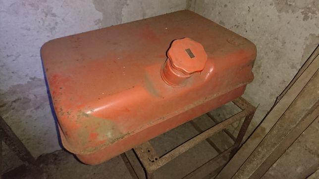 Каниста(бак) - 100,00 литров.