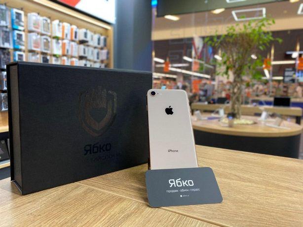 iPhone 8 64gb used | Ябко РайOn