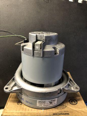 Silnik odkurzacza centralnego VacuMaid S2800 Ametek Lamb 1780Wat