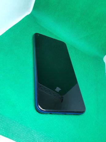 Huawei P40 Lite E ART-L29 Zamienię na P 30 Lite Pro 20 P40 Gwarancja