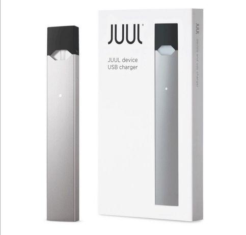 Jullll + 4 пода срочно
