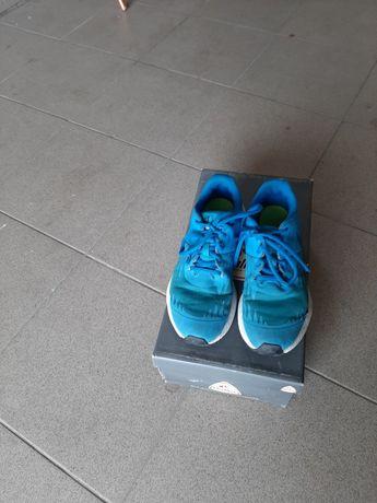 Buty Nike roz 35.5