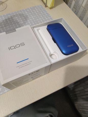 Продам Iqos 2.4p