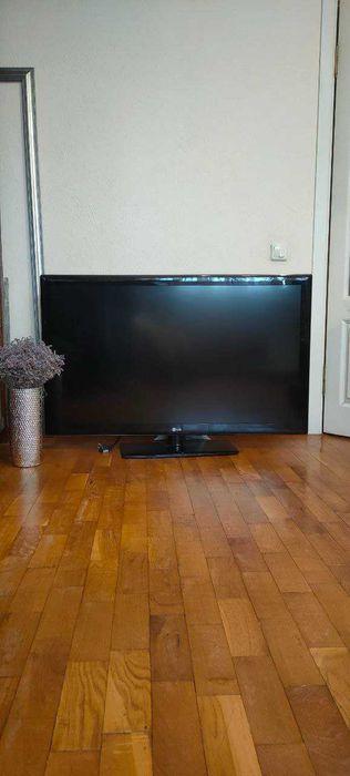 Телевизор марки LG Днепр - изображение 1