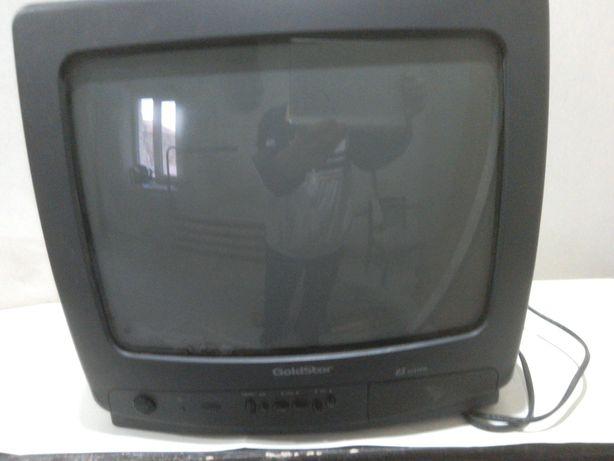 Телевизор  Gold Star