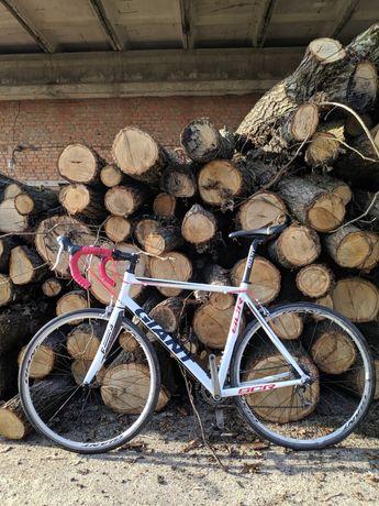 Велосипед Giant SCR2 Шоссейный велосипед