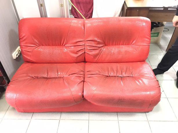 Продаю диван для салона