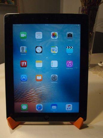 iPad 3 GSM 64 Gb