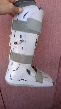 aircast xp walker large ортез ботинок