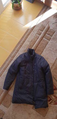 Пуховик куртка пальто Nike