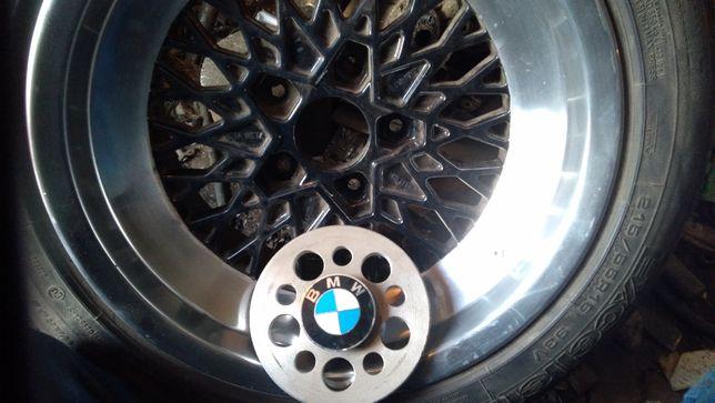 Проставки дисков облегченные BMW (БМВ) 5х120 ;16,20,25,30мм
