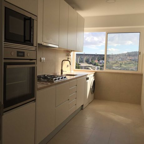 Suite 2 pessoas - Double room with private wc