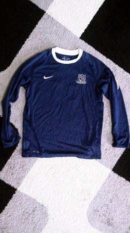 Koszulka bluza Nike dri fit M