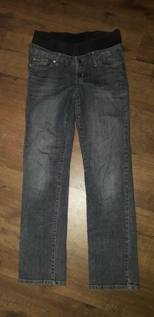 Spodnie dla kobiety w ciąży rozmiar 42