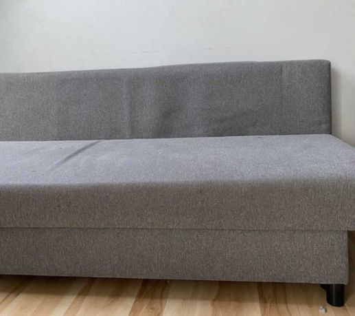 Kanapa Sofa IKEA rozkładana sprawna