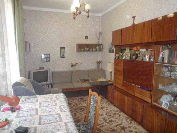 Продам 4-х комнатную квартиру на Успенской