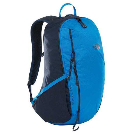 Nowy Turystyczny plecak The North Face Kuhtai Evo 28 + pokrowiec
