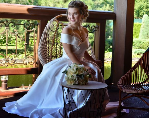 Фотосессия свадебная, детские фотосессии, семейные