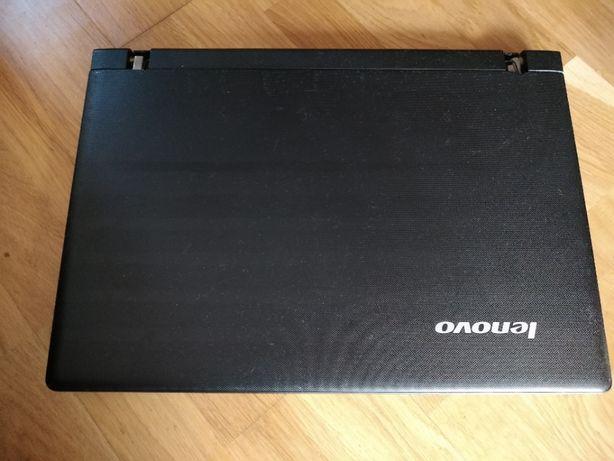 Недорого ноутбук Lenovo/ мощная начинка / тонкий корпус