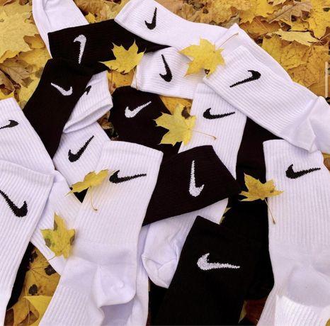 Носки nike распродажа