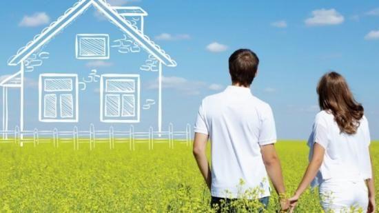 Продам дом в г. Гуляйполе или обменяю на пай