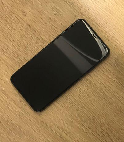 iPhone 11 Pro Max Stan Idealny