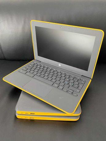 Компактный, стильный, легкий, тонкий ноутбук. ОПТ. Аренда