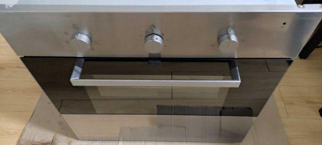 Forno elétrico de encastre Whirlpool FXVM6 excelente estado