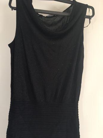 Nowa sukienka dzianinowa Orsay