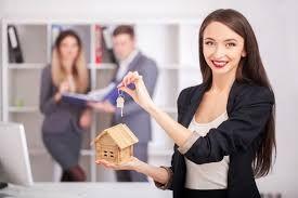 Подготовка документов, продажа, покупка, аренда.
