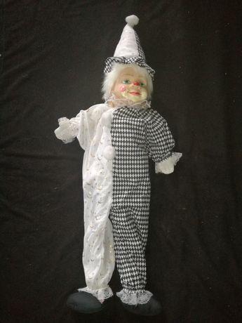Lalki lalka porcelanowa porcelana